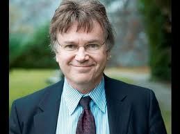 Dr. Matthew Kiernan