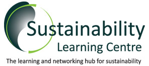 The learning and networking hub for sustainability