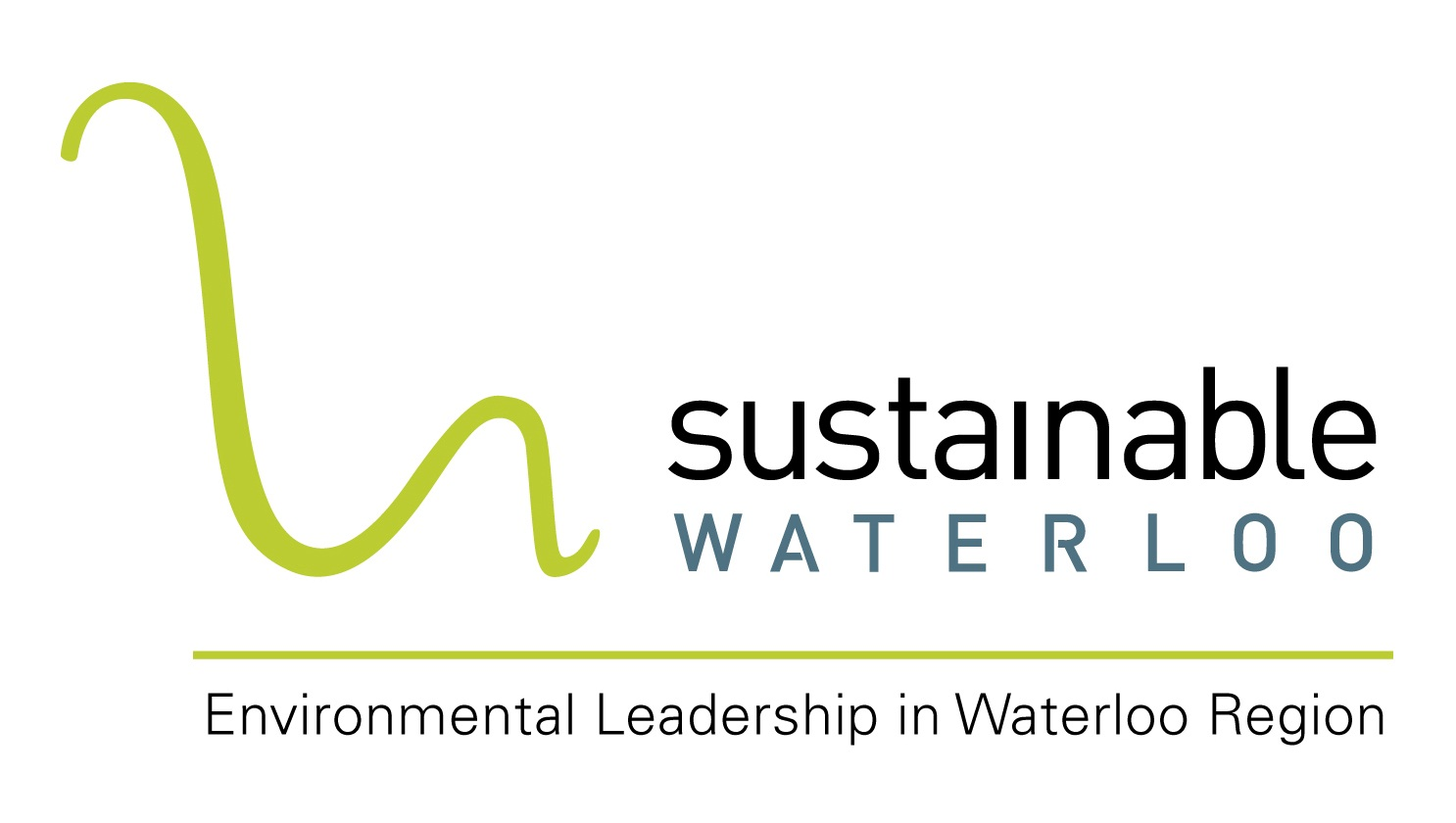 Sustainable Waterloo