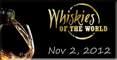Whiskies of the World® Austin