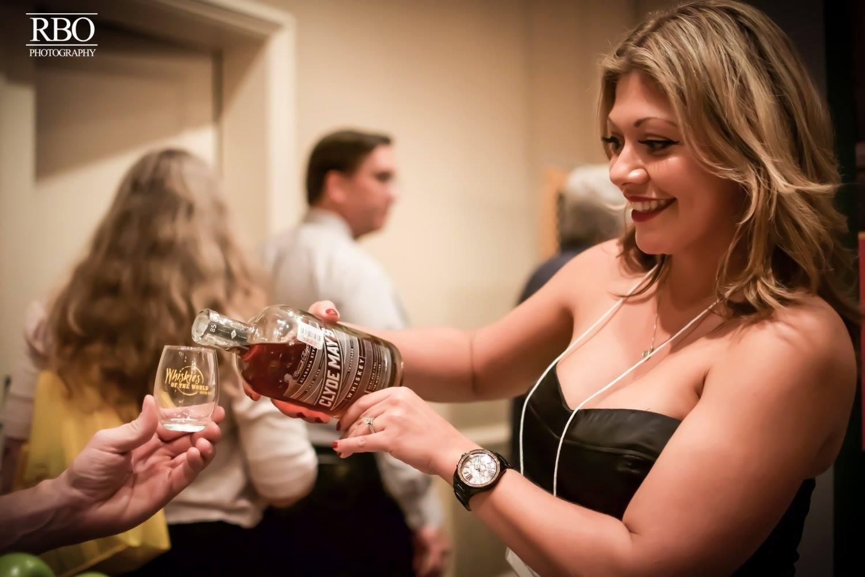 Whiskies of the World®, San Jose 2017 Tickets, Thu, Mar 30, 2017 ...