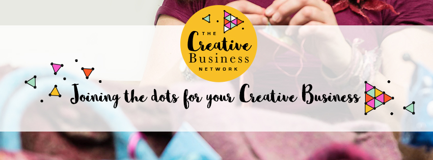 The Creative Business Network