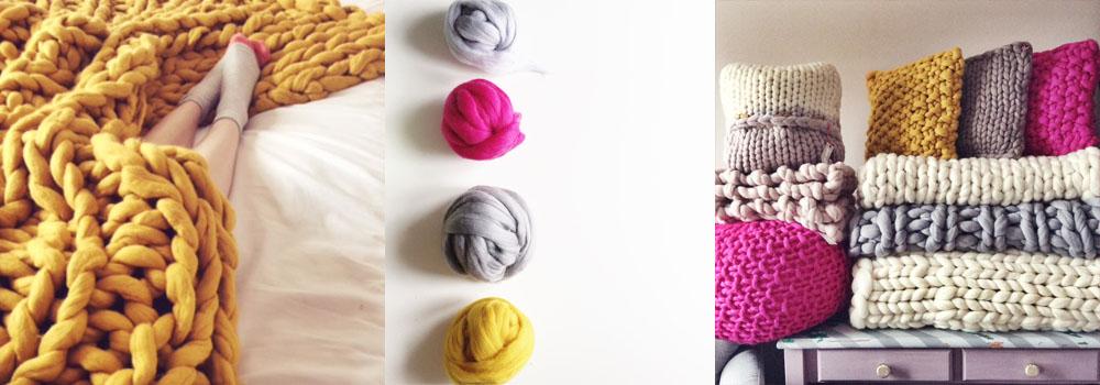 lauren aston designs branding creative women