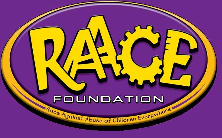 Race Against Abuse of Children Everywhere