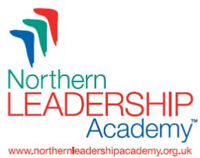 Northern Leadership Academy logo