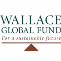 Wallace Global Fund WGF logo