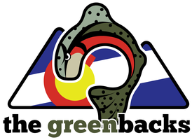 The Greenbacks, Colorado Trout Unlimited
