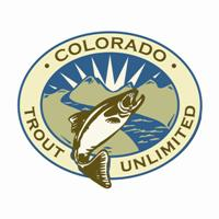 Colorado Trout Unlimited Annual Gala and Auction