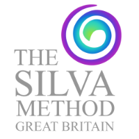 Silva Method Training - London [CID:90] 8-9 June & 22-23 June...