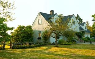 Epona the House