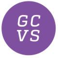 GCVS Logo