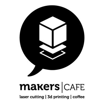makerscafe