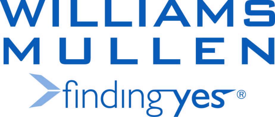 Williams Mullen