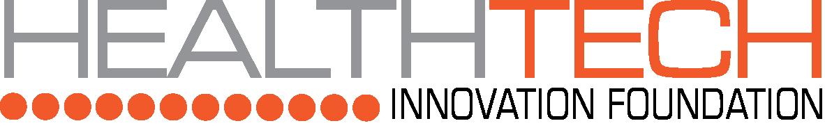 Health Tech Connex