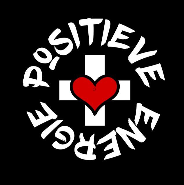 Logo Team P.E.