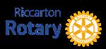 Rotary Club of Riccarton