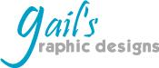 gailsgraphics