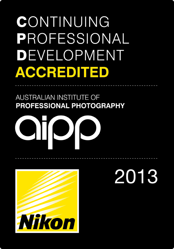 AIPP 3rd Party CPD Logo