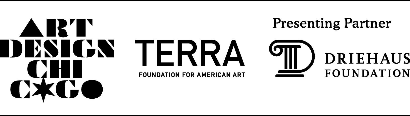 ADC Terra Driehaus logos