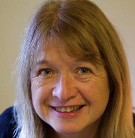 Karen Creighton