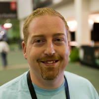 Terry Ryan, Adobe Evangelist