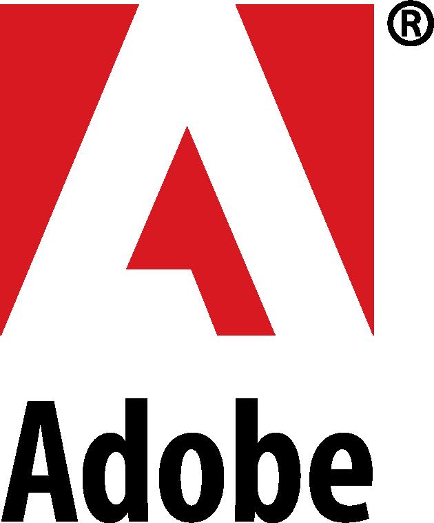 Adobe Systems, Inc.