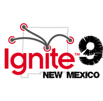 Ignite New Mexico 9