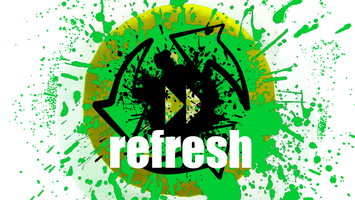 Refresh: Reinvigorating Film and Media Teaching in the Digital...