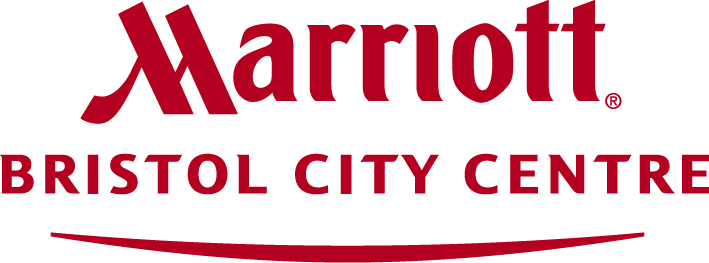Marriott Hotel logo