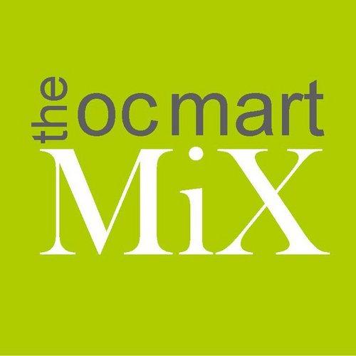 The OC Mart Mix