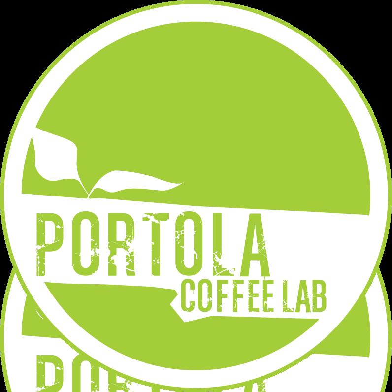 Portola Coffe Lab
