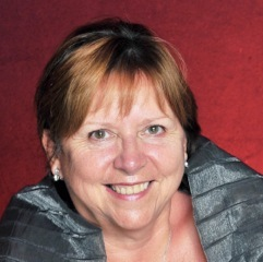 Professor Dame Wendy Hall