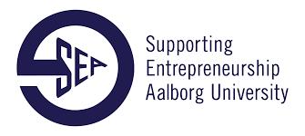 startups, business advice help ,