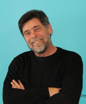 photo of Al Condeluci, PhD