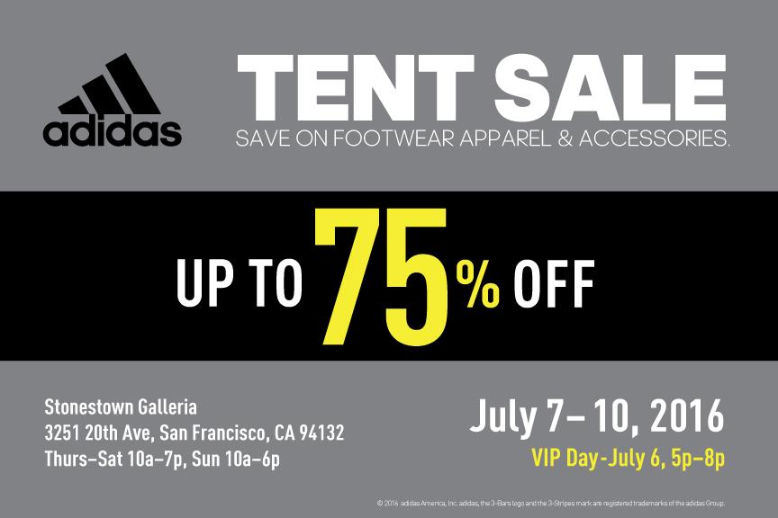 www adidas sale 2016