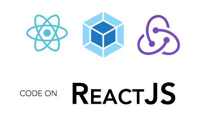 ReactJS Header