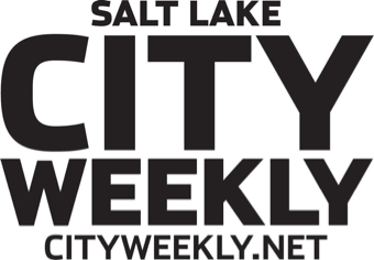 SL City Weekly - Launch Day Sponsor