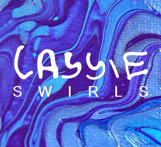 Cassie Swirls