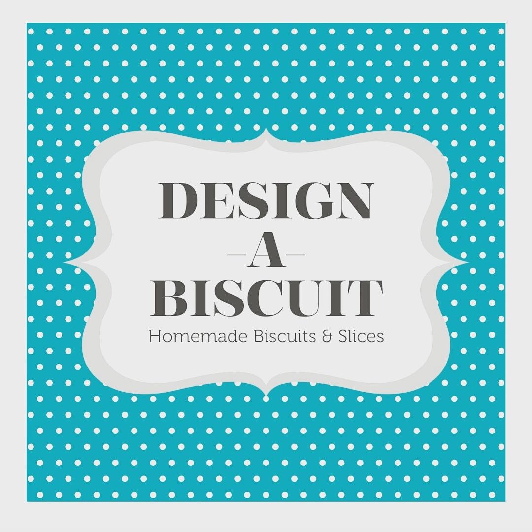Design a Biscuit