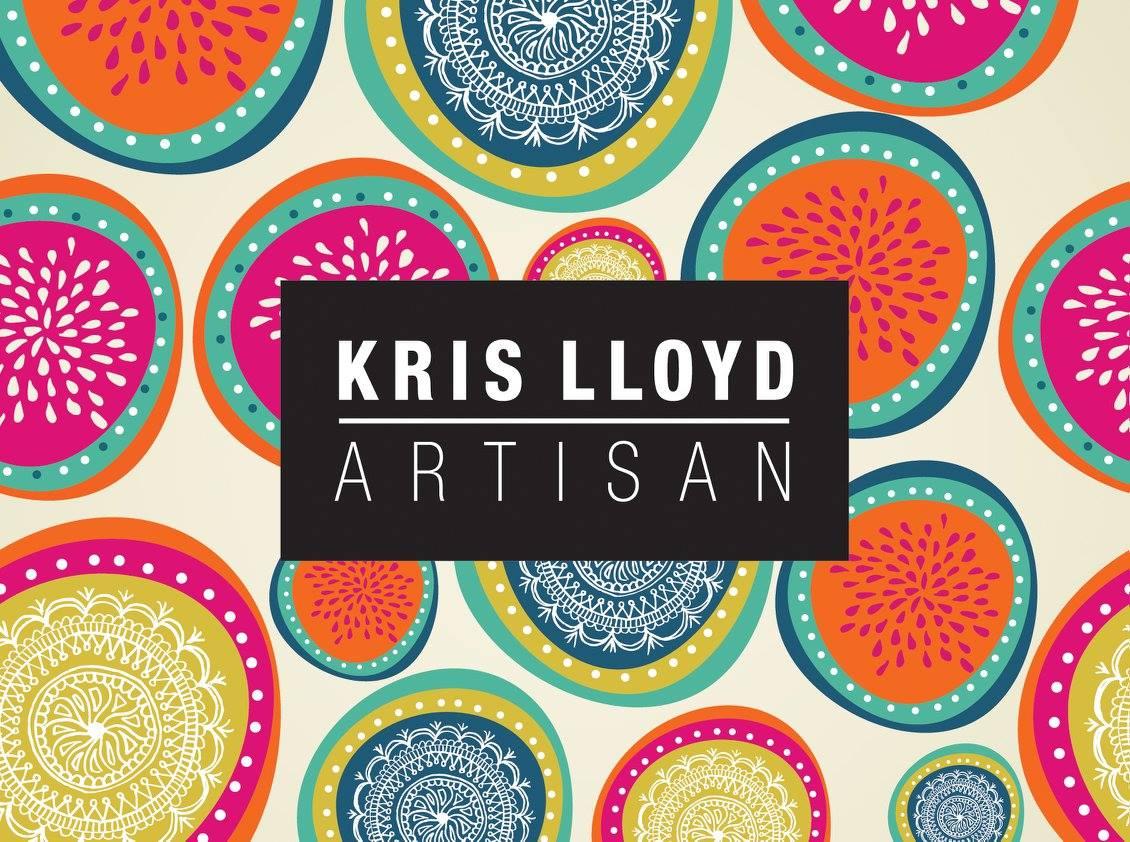 Kris Lloyd