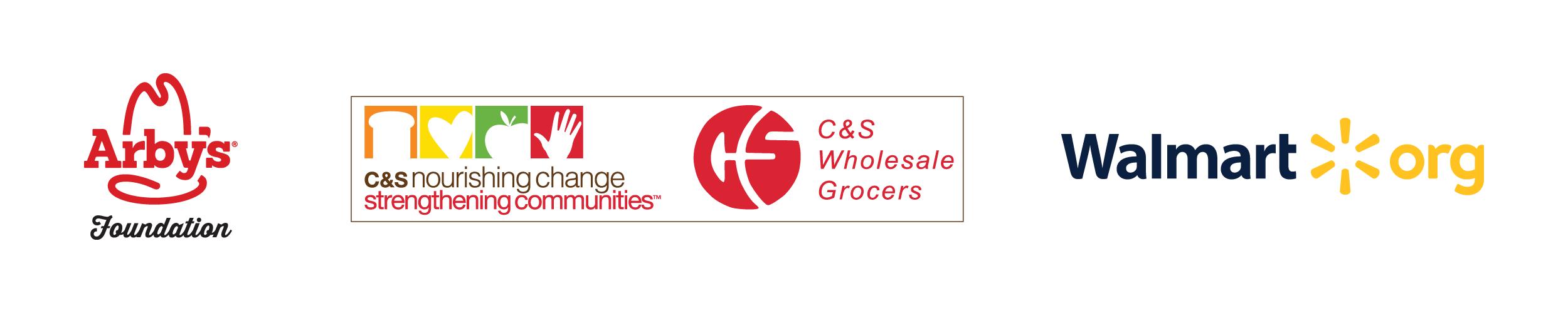 RCHS Sponsors