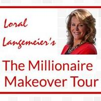 The Millionaire Makeover Tour -  - Chicago, IL.