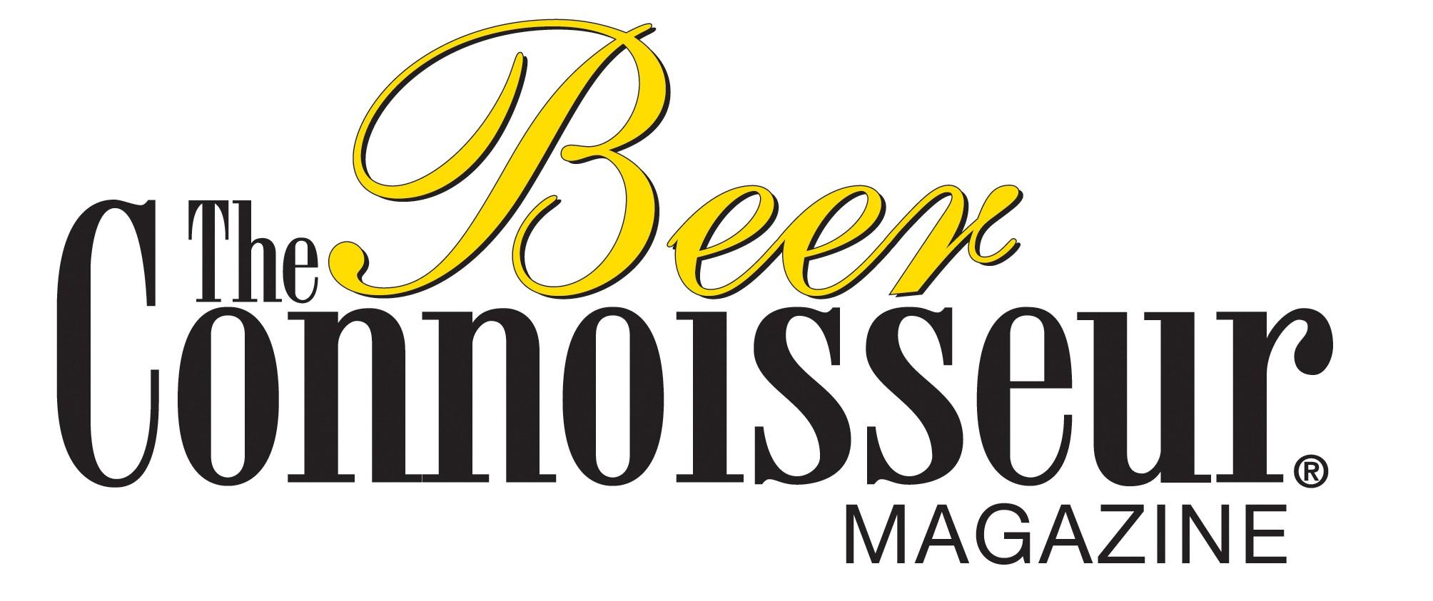 Beer Connoisseur Magazine