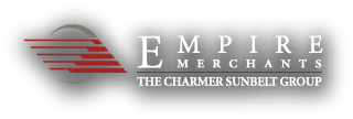 Empire Merchants