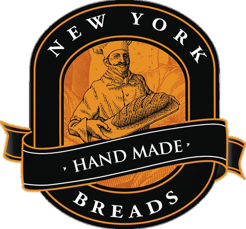 NY Handmade Breads