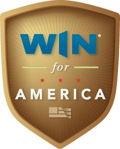 WIN for America