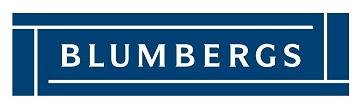 bloombergs logo