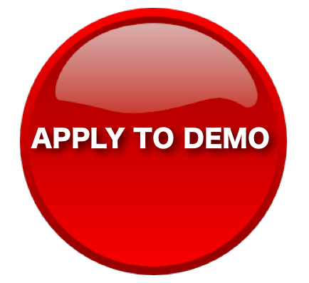 APPLY TO DEMO!