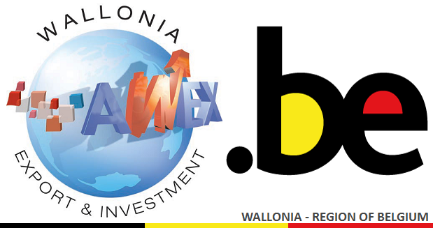 "The BELGIAN TRADE COMMISSION - Wallonia Investment and Trade Office (BTC-WIT) is a government agency entrusted with promoting trade and business opportunities between Belgium and the US. Our mission is simple: ""To help businesses from Belgium, and more specifically from the Wallonia Region, export their products and services more efficiently to the United States and attract new American investors in Wallonia."