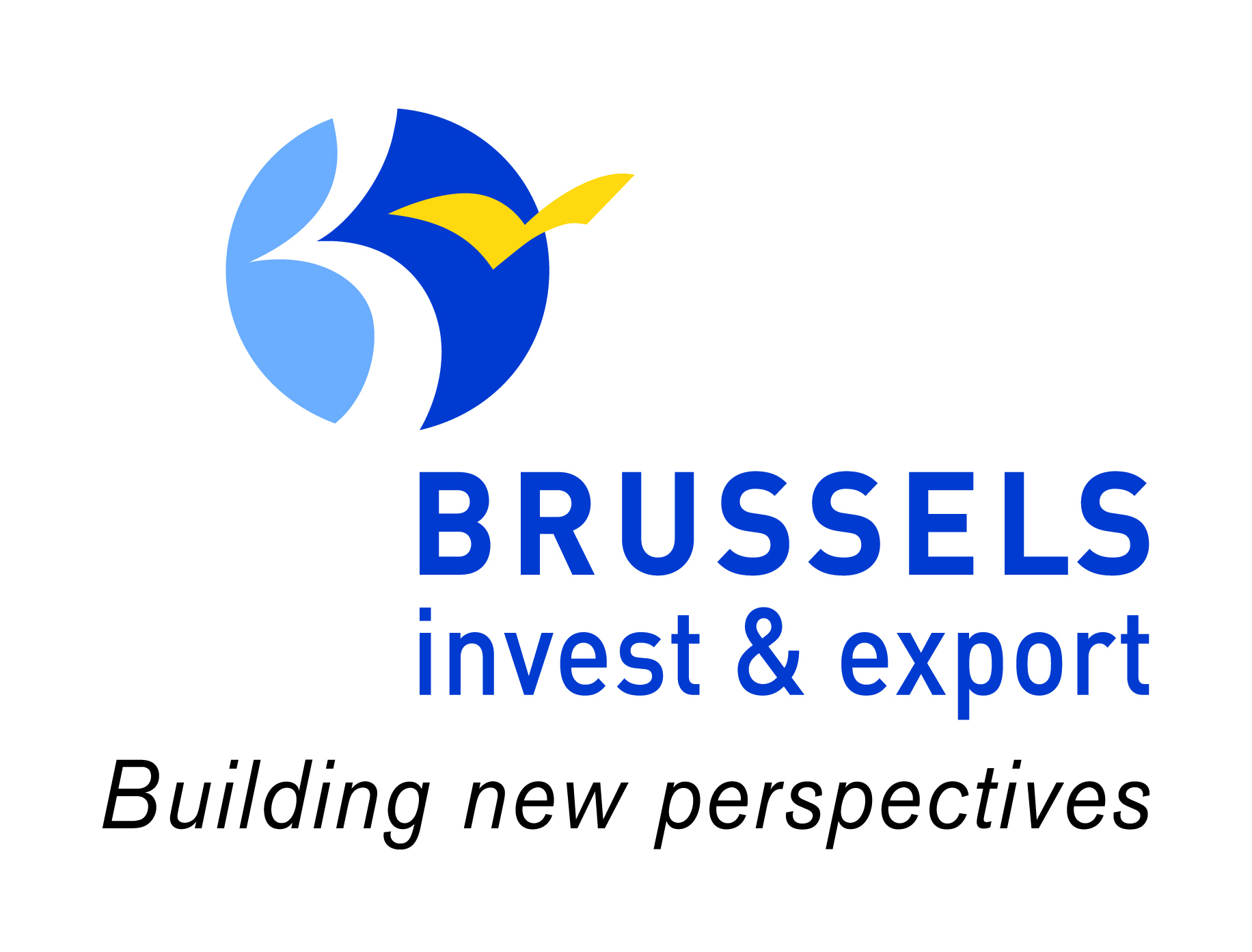 Brussels Invest & Export is the foreign trade and investment agency of the Brussels-Capital Region. We help our companies to export worldwide and foreign companies to settle down in Brussels.
